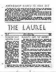 The Laurel March 1962