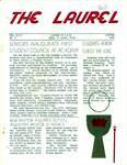 The Laurel October 1964