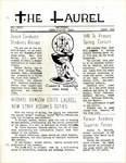 The Laurel March 1965